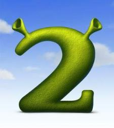 CINEMA - Shrek 2